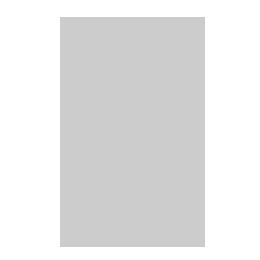 Seilbaendigerin - mit Seilen fesseln, BDSM