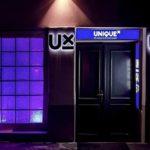 Club UNIQUEs