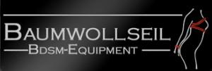 Baumwollseile und BDSM Equipment