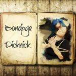 Bondagepicknick picknick outdoor