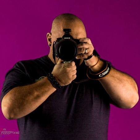 rk fotopixel fotograf fotostudio fotoshooting fetisch bondage fotos
